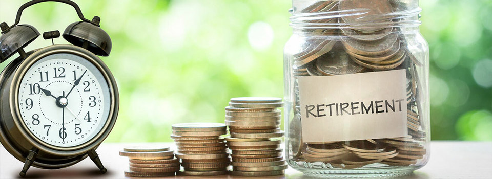 There are several rules around contribution limits with your retirement account