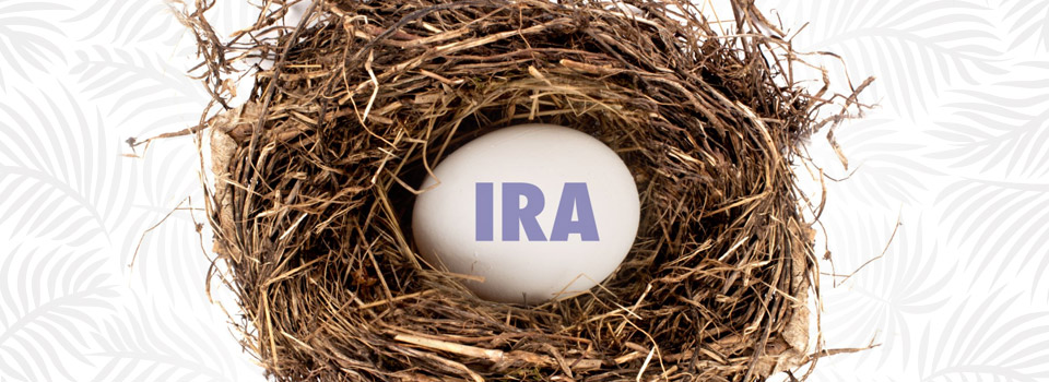 Real Estate Investing: Save Investment with High Returns for Your Retirement