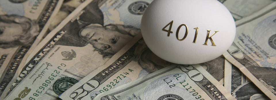 Retirement Savings - How to invest in real estate with your 401(k) | How it works