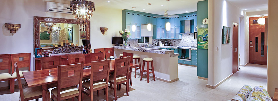 Single Family Properties