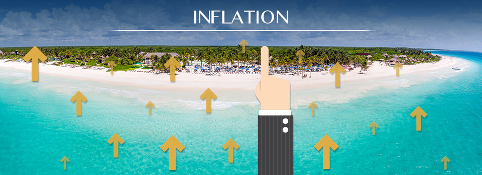 Inflation -