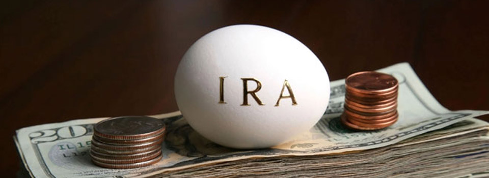 Shares of the KASA Investment Fund can be purchased using funds in your IRA