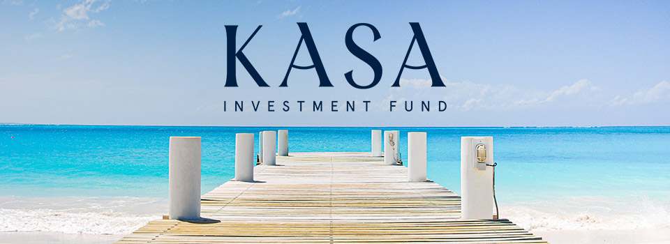 What is the KASA Real Estate Investment Fund?