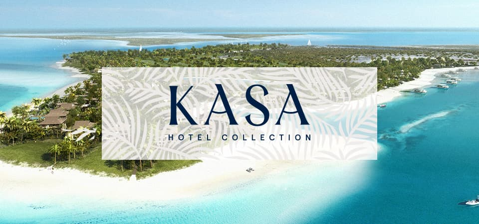 KASA Hotel Collection Expansion Opens Up Profitable Investment Niche