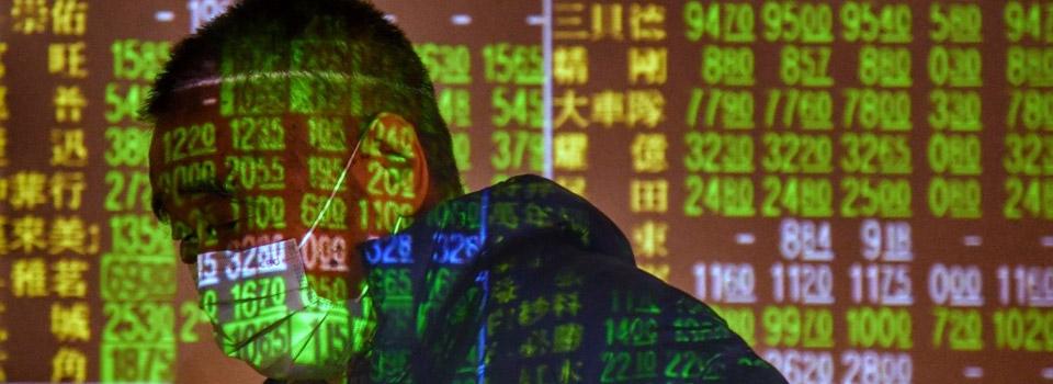 Coronavirus Stock Market Impact on Economy