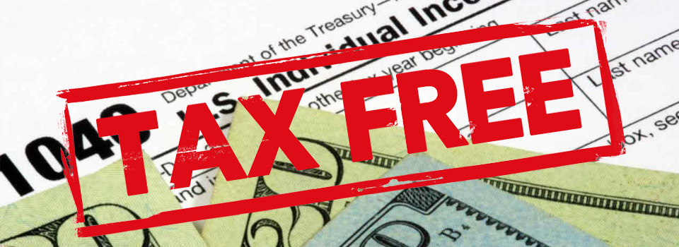 Earn Tax-Deferred (or Tax-Free!) Income for Retirement