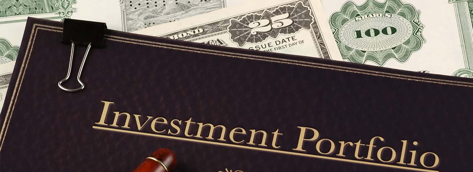 Provides Essential Diversification for Your Financial Portfolio