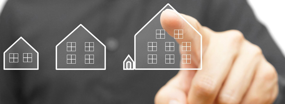 Is there Any Risk of Using my IRA in Real Estate?