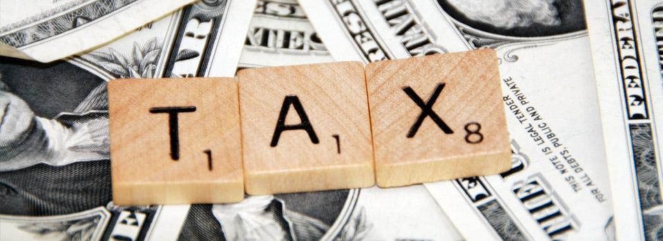 Tax-Free Growth