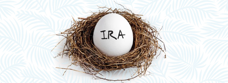 Investing with Your IRA Account