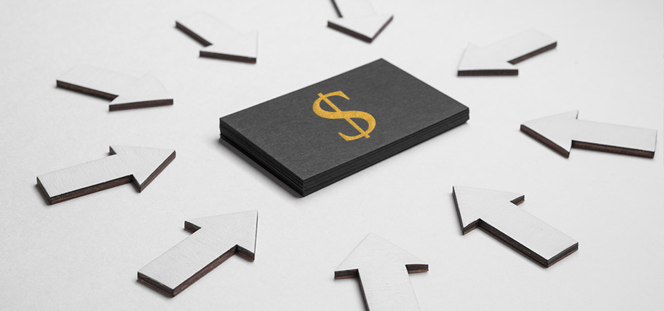 What is a private equity fund and how does it work?