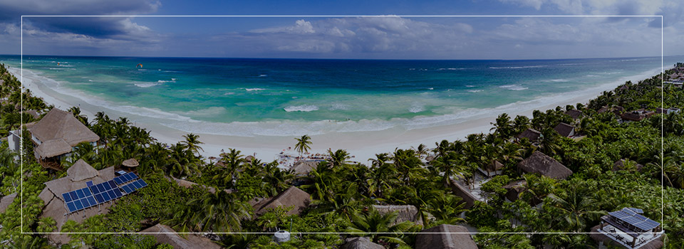 What can you expect from a SLH hotel?   Caribbean