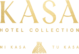 KASA Hotel Collection