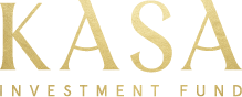 KASA Investment Fund