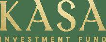 Fondo de inversión KASA