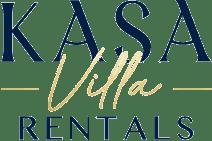 KASA Villa Rentals | We manage luxury Private villas