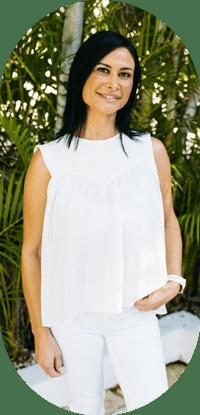 KASA Villa Rentals |Jennels Bio