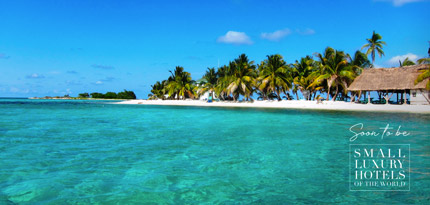 KASA Hotel Belize