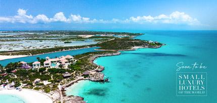 KASA Hotel Turks and Caicos