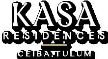 KASA Residences Ceiba Tulum