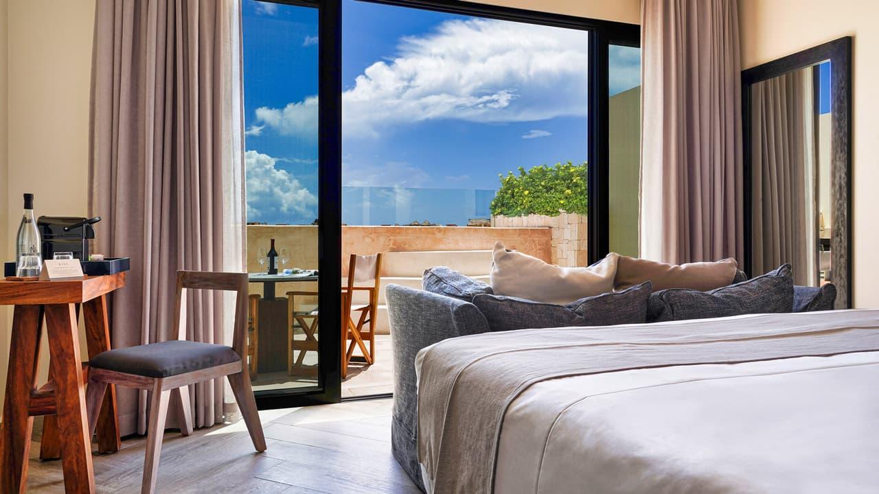 KASA Residences Riviera Maya 5