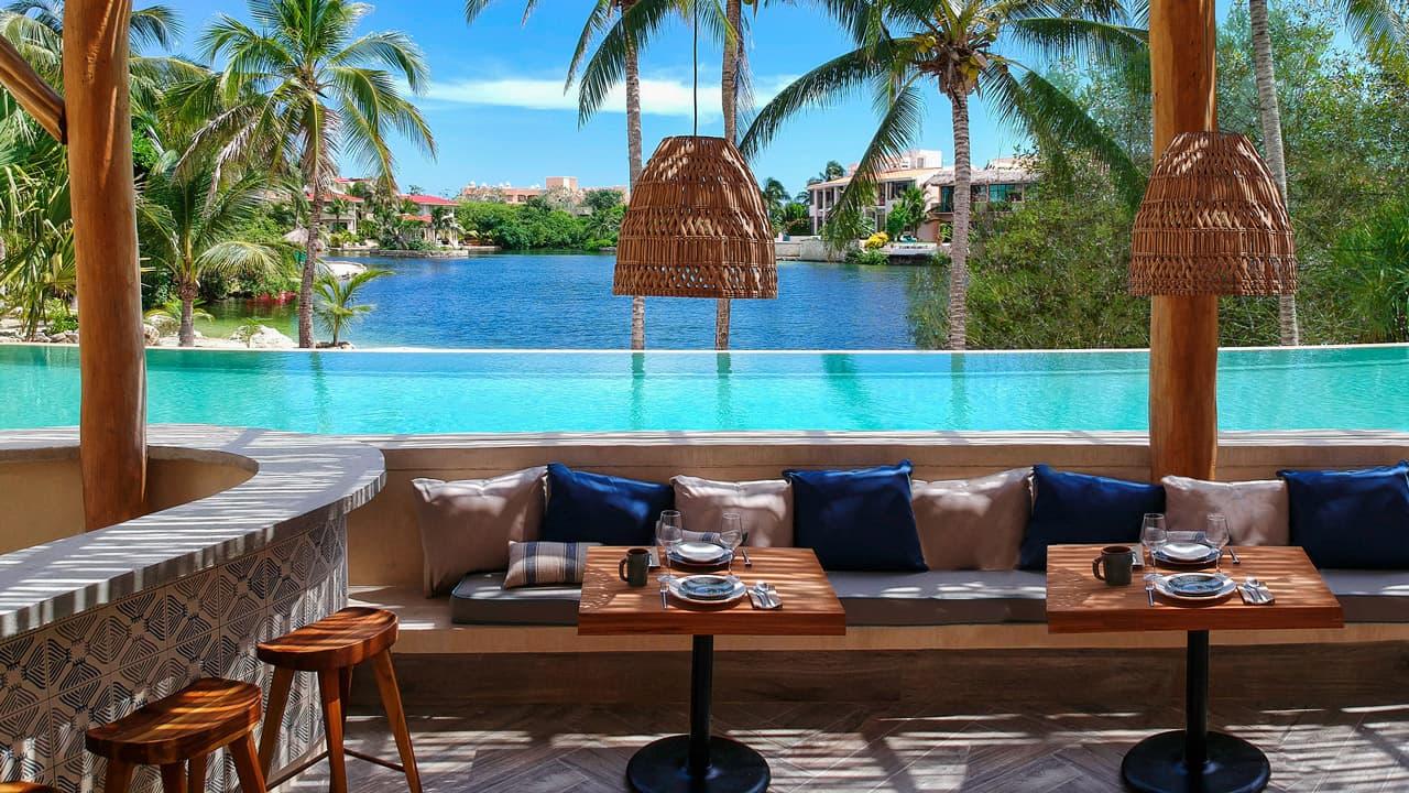 KASA Residences Riviera Maya 2