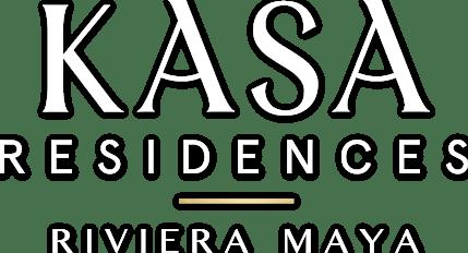 KASA Residences Riviera Maya